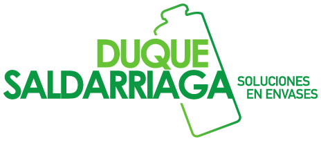 Duque Saldarriaga